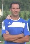Olivier Cazas Août 2011.jpg