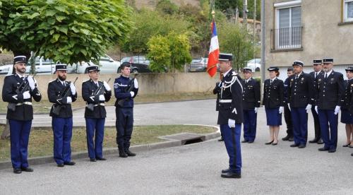 brigade territoriale autonome de chalabre