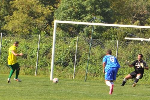 fc chalabre football,limoux-pieusse fc