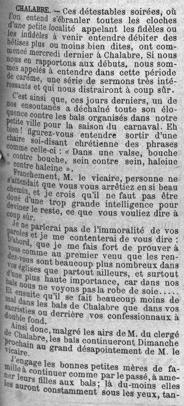 Soirées 1887 Lundi Rappel de l'Aude n° 383 7 mars 001.jpg