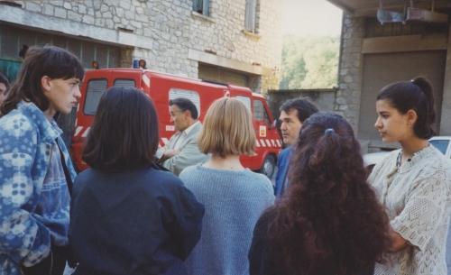 1996 Sécurité routière collège 003.jpg
