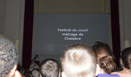 festival de courts-métrages,david strelkoff,l'atelier audiovisuel de saint-polycarpe