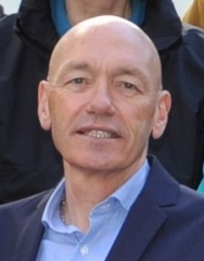 Jacques Mamet.JPG