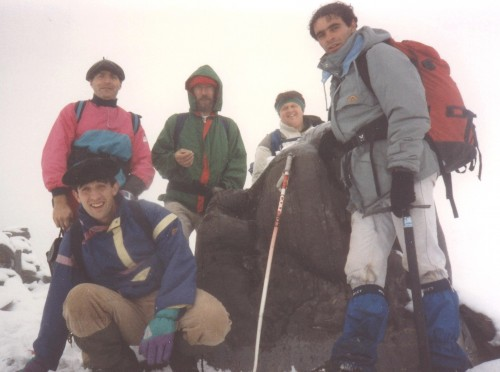 Sommet Montcalm Année 1994.JPG