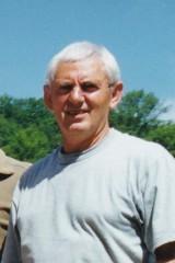 Jacques Laffont Mai 1999.jpg