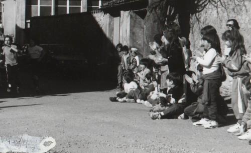 Cross Février 1994 bis.jpg