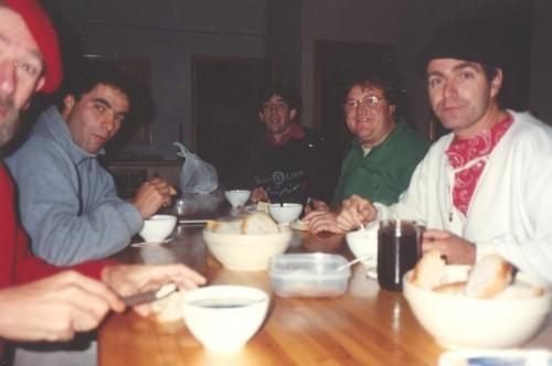 Refuge Montcalm 1994.JPG