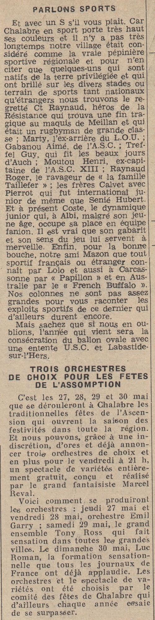 Samedi 24 avril 1965.JPG