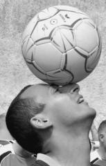 fc chalabre football,as bram,as espéraza