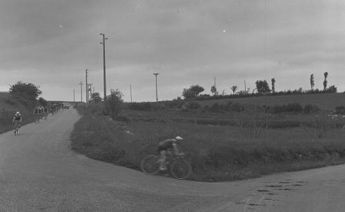 1954 Course Ascension Chalabre-Boyer-Puivert.jpg