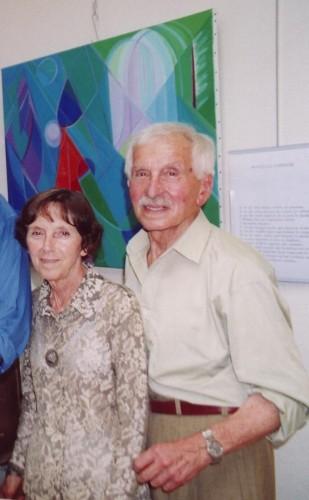 Giroud Août 2003.JPG
