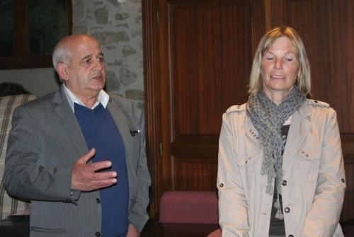 élections 2011 canton chalabre,2e tour