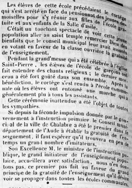 1867 Courrier de l'Aude 17 janvier 002.jpg