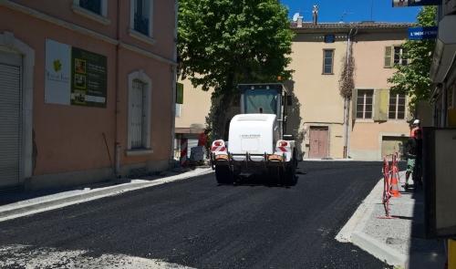 Carrefour France 20 mai 004.jpg