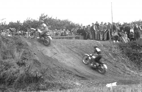 bourgat,moto-cross