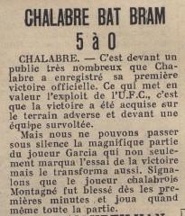 Lundi 18 octobre 1965.JPG