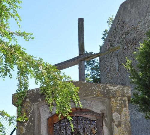 collège antoine-pons,secteur pastoral du kercorb
