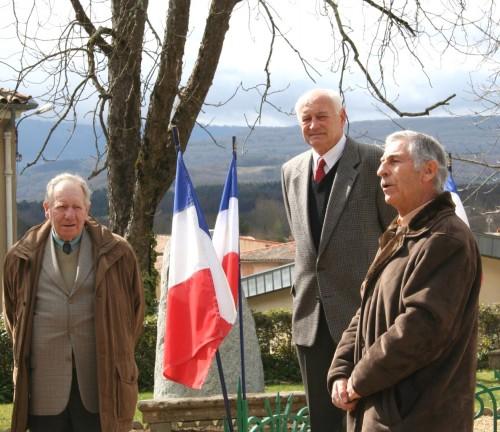 Fnaca 19 mars 2011 Edouard.jpg