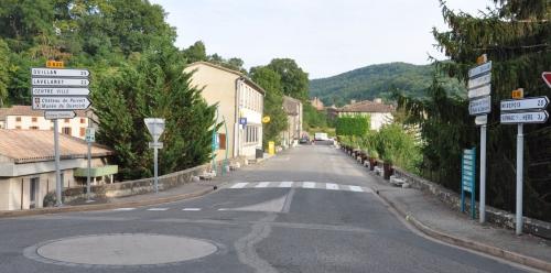 Acacias Pont-Neu bisf.jpg