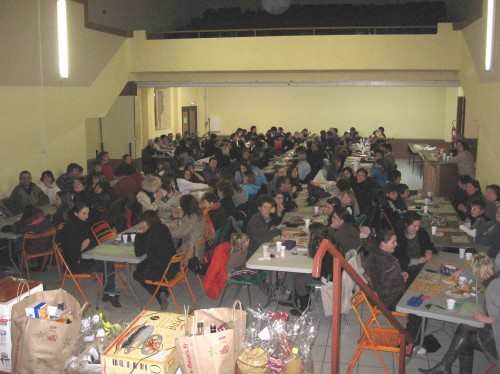 Loto Collège 2011.jpg