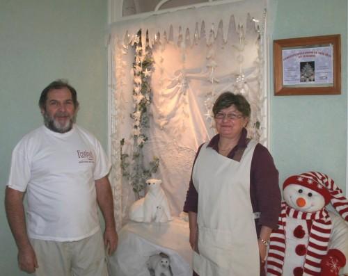 Décos Noël 2011.jpg
