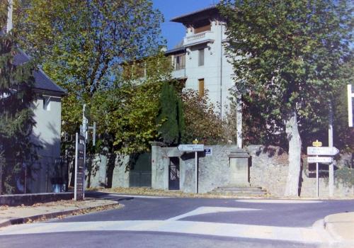 Croix des Missions 1998 novembre.JPG