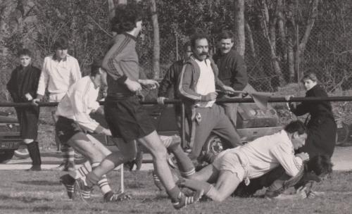 usckbp rugby,rc cruxéen,fc chalabre football,razès olympique