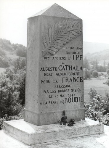 auguste cathala,montjardin,jacques laffont