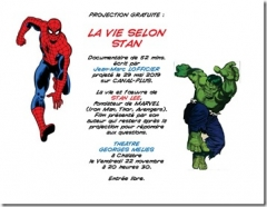 café-philo de la terre privilégiée,stan lee,fc chalabre football