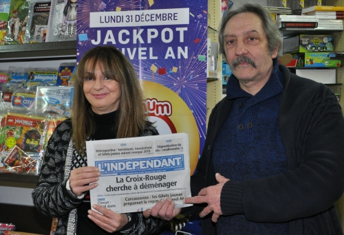 Mireille et José 31 décembre 2018.JPG