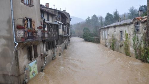 2020 Inondations 23 janvier 002.JPG