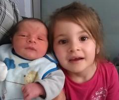 Victor et Anna.jpg