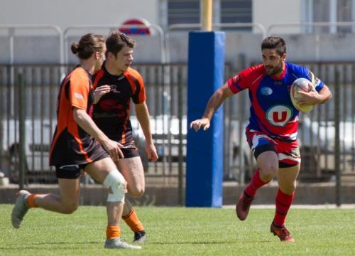 usckbp rugby,café-philo de la terre privilégiée,eissalabra
