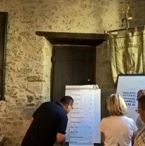 Elections législatives 1er tour 2017.jpg