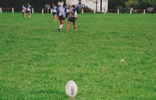 société de pêche du quercorb,usckbp rugby
