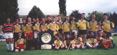 Brennus team.JPG