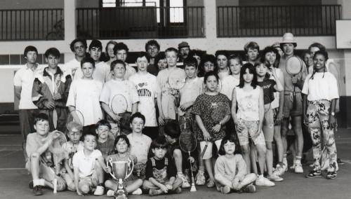 Badminton Juin 1993 bis.JPG