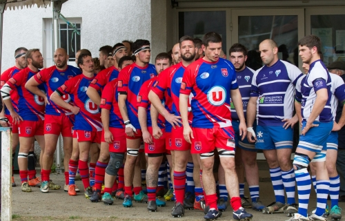 usckbp rugby,us haut salat
