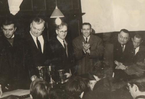 Cross 1966 Remise prix bis.JPG