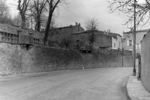 Avenue Auguste Cathala 004.JPG