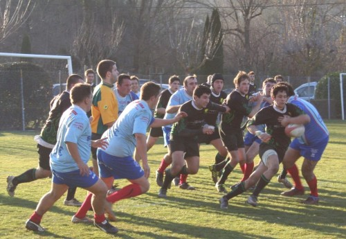 usckbp rugby,quint-fonsegrives