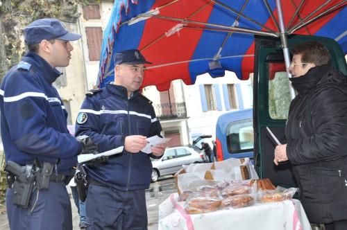 Prévention Gendarmerie Nov.2013.jpg
