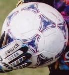 fc chalabre football,fc razès-lasserre