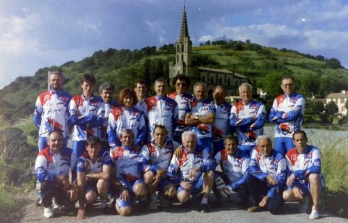Cyclos 1996.JPG