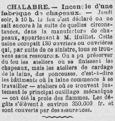 1901 14 avril Courrier de l'Aude.jpg