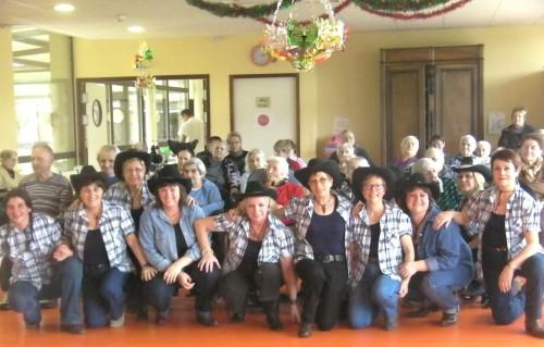 Danse Country Ehpad Déc. 2012.jpg