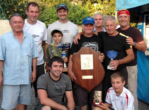 Trophée François Lopez 2009.jpg