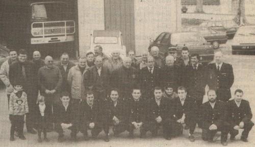 Claude Fernandez Février 1994.JPG