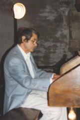 amis de l'orgue,aspak,renouveau lyrique du roussillon,christian canat