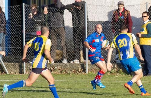 usckbp rugby,rc castelginest